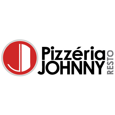 Resto Pizzéria Johnny